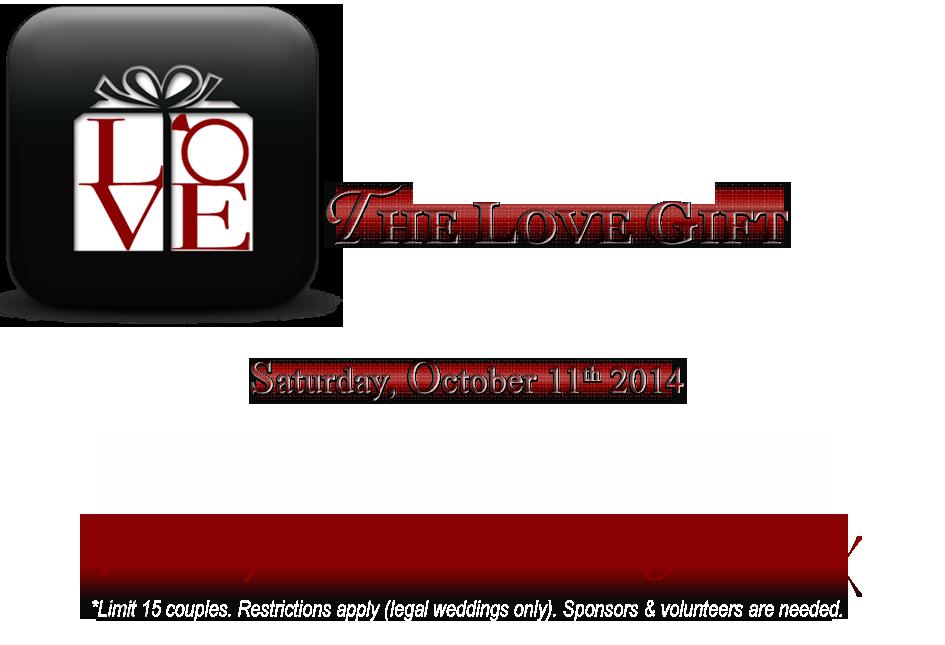 Love_Gift_Web 2014